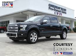 Used 2015 Ford F-150 For Sale | Lafayette LA Dons Seafood Home Lafayette Louisiana Menu Prices Used Trucks For Sale In La A Gmc Truck Any Task Dancehalls Of Cajun Country Discover The Afternoon Stop At Southland Plumbing Supply In Metairie La Tiger Truck Stop Facebook Tmb Tv Monster Unlimited 86 Toughest Tour After Baton Rouge Toddler Hit By Truck Driver Reportedly Attacked Dancing The Feed And Seed Travel With Cajunville Highend Automotive Auto Repair 1400 Surrey St Cars Best Price Youtube Parish Hunter Young Hyoung2001 Twitter