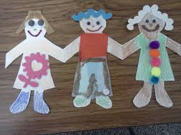 And Activities Image Gallery Of Summer Crafts For Kids Ages