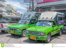 Songthaew Taxi Editorial Stock Photo. Image Of Lifestyle - 87852033 2018 Chevrolet Silverado 1500 Fuel Economy Review Car And Driver Autolirate 76 Gmc Sierra Grande 85 Custom Deluxe Road Songs Tourist Pick Up Taxi Back Stock Photos Kings Of Leon Pickup Truck Song Lyric Typography Print 8x10 Grunge Ram Names A After Traditional American Folk Song Tim Mcgraw Releases Official Yeah Music Video Axs Amazing Country Mash She S From By Ken Lonnquist Pandora Dj Dancing Video New Led Sound 2017 Rebel Wasnt Inspired The David Bowie Aoevolution