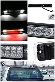 1997-2003 Ford F150 Pickup Chrome Clear LED 3rd Third Brake Backup Light House Tuning Cree 60watt Diffused Flood Flush Mount Led Backup Light Backup Auxiliary Lighting Kit Installation Fits All Truck T15 921 912 W16w Canbus No Error Free Reverse White 201518 High Powered Lights F150ledscom Oracle 35001 Black 2019 Toyota 4runner Pair Pack Backup Lights For Land Cruiser Kdj 200 Olm 2015 Wrx Sti 2013 Brz 2009 2014 Maximus3 Install Review Offroaderscom 2018 Newset Bulb 0918 Dodge Ram Factory Replacement 2016 Silverado Auxiliary Youtube