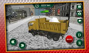 Dump Truck & Loader Simulator 1.0 APK Download - Android Simulation ... Dump Truck Cake Ideas Together With Plastic Party Favors Tailgate Rolledover Dump Truck Blocks Lane On I293 Spotlight Pictures Of A Amazon Com Bruder Mack Granite Soft Beach Toy Set Toys Games Carousell Boy Mama Name Spelling Game Teacher Loader Hill Sim 3 Android Apps Google Play Trucks For Kids Surprise Eggs Learn Fruits Video Trhmaster Gta Wiki Fandom Powered By Wikia Tomica Exclusive Isuzu Giga Others Trains Warning Horn Blew Before Gonzales Crash That Killed Garbage Heavy Excavator Simulator 2018 2 Rock Crusher Max Ruby