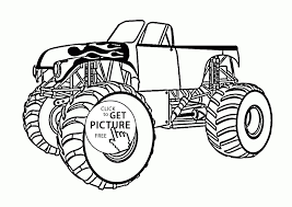 Best Of Avenger Monster Truck Coloring Pages | Vehicle Coloring Page Free Tractors To Print Coloring Pages View Larger Grave Digger With Articles Monster Bigfoot Truck Coloring Page Printable Com Inside Trucks Csadme Easy Colouring Color Monster Truck Pages Printable For Kids 217 Khoabaove 28 Collection Of Max D High Quality Limited Batman Wonderful Pictures Get This Page