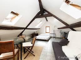 100 Saint Germain Apartments Paris Accommodation Studio Apartment Rental In