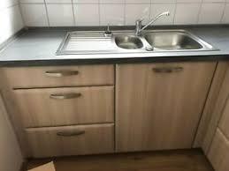 einbauküche günstig kaufen ebay