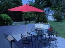 Market Umbrellas 49 95 Attractive by Beach Breezes In Tranquil Elegant Home Vrbo
