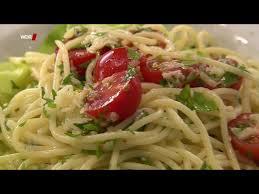 kochen mit martina und moritz pfiffige pasta