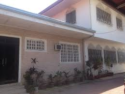 100 Beach Houses In La For Rent House And Lot San Fernando City Union