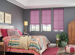 Bali Curtain Rods Jcpenney by Blinds U0026 Shades U2013 Solar U0026 Roller Shades U2013 Bali Blinds U0026 Shades