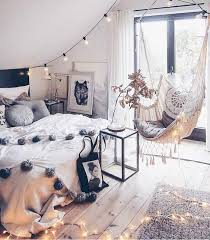 best 25 apartment bedroom decor ideas only on room