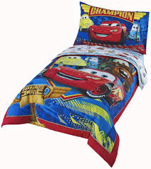 Spongebob Toddler Bedding by Backyardigans Bedding Bedding Queen