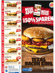 Bk Gutscheine - PDF Archive Burger King Has A 1 Crispy Chicken Sandwich Coupon Through King Coupon November 2018 Ems Traing Institute Save Up To 630 With All New Bk Coupons Till 2017 Promo Hhn Free Burger King Whopper Is Doing Buy One Get Free On Whoppers From Today Craving Combo Meal Voucher Brings Back Of The Day Offer Where Burger Discounted Sets In Singapore Klook Coupons Canada Wix Codes December