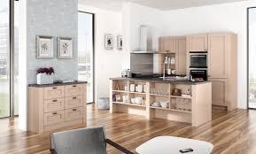 hummel küchen 2019 test preise qualität musterküchen