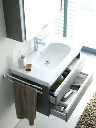Bathtub Drain Stopper Plunger Stuck by Bathroom Sink Bathroom Sink Stopper Types Plug Plunger Bro