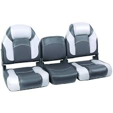 Bench : Bench Amazon Com Ford Xl Work Truck Bottom Seat Gmc ... Ford Racing M63840ms Mustang Rear Seat Installation Kit 52018 Bench Truck Foam Replacementtruck For Sale 196772 Chevy Gmc 3 Point Belts Gm Latch 2006 Dodge Ram Leather Interior Swap 1999 F150 Lightning Project Stealth Fighter Part 5 Lets See Those Seat Swaps Enthusiasts Forums F250 Replacement Leather Bucket Seats Google Search Old School 22003 Ranger 6040 Split With Opening Center Console 1989 Ford Ranger Truck Factory Replacement Seat Covers 831992 Ebay Jump Lid Replacement