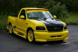 2002 Ford Boss 5.4 F150 Pickup Truck - Yellow, Clean, Custom ... So My Boss Bought A New Truck 2017 Platinum Ford F250 67 Chevrolet Colorado Z71 Trail Boss 30 The Fast Lane Truck F150 Cstar Autopro Collision Chandler 2006 4 Door Pickup Youtube Eeering Confirms New Raptor Makes 450 Hp 1978 White Road 2 Silagegrain Item L4836 Sol 1985 F 150 Hoss For Sale Alabama Ford F350 Xl 4wd 35000 1 Owner Miles Works Like New Boss V Install Guide 092013 F150lifts Coilover On Regular Cab In Madison Wi Fords Mustang 302 Wont Return In 2014 Consumers Can Test Drive Allnew Super Duty At Tour
