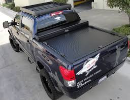 American Work Cover Jr | Alty Camper Tops American Roll Cover With Racks To Carry Your Bikessurfboards And 2015 F150 Truck Covers Usa Pinterest Best Covers Ideas Images Tagged Truckcoversusa On Instagram Xbox Work Tool Box Retractable Crjr544 Jr Fits 17 Titan Ebay Bed 54 Tonneau Cover Denali Silverado Gmc Youtube Ladder Racks Pickup Utility Westroke And Rack