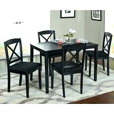 Dining Room Chairs Incredible Chair Pads Sale