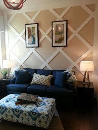 221 best Interior Design by Baer s images on Pinterest