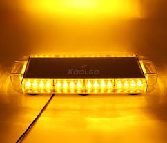 40 LED Flash Strobe Light Bar Car Truck 16 Modes Emergency Hazard ... Buyers Products Company 18 Amber Led Mini Light Bar8891090 The Wolo Emergency Warning Light Bars Halogen Strobe Bars 20 Inch Single Row Bar Stuff4x4 40 Flash Strobe Car Truck 16 Modes Emergency Hazard Inch Low Profile Magnetic Roof Mount Vehicle 24 Led 12 Dual Function Barglo Lightamber Ledamber Lens 36861b Amberwhite 47 88 Beacon Warn Tow Rigid Industries 120323 Eseries Pro 110w Combo Spot Permanent 360 Degree Safety With Reverse Tail 20inch Cree With Drl 70920drla Rough Amazoncom Binbox Double Side 108w Work Bar Beacon