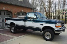 1997 Ford F 350 XLT Standard Cab Pickup 2 Door | EBay | Ford F250 ... Ford F350 Questions Will Body Parts From A F250 Work On New Truck Diesel Forum Thedieselstopcom 1997 Review Amazing Pictures And Images Look At The Car The Green Mile Trucks In Suwanee Ga For Sale Used On Buyllsearch Truck 9297brongraveyardcom F150 Reg Cab Lifted 4x4 Youtube New Muscle Car Is Photo Image Gallery Bronco Left Front Supportbrongraveyardcom Radiator Core Support Bushings Replacement Enthusiasts A With Bds Suspension 4 Lift Dick Cepek 31575