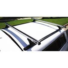36 Truck Cap Roof Rack, Home / US Truck Cap Rack - Mauriziopecoraro.com Roof Rack On Camper Shell Canopy Toyota Tacoma With Century Truck Cap Thule Rapid Podium Contour Iii Series Cap The Yakima Roof Rack Option Installed Smline Ii Racks For Nopycaps Or Trailers By Front Runner Dodge Ram For Sale Unique Pin Libby Dunn On Bed Racks Aaracks Universal Pickup Topper Ladder Van Topper Systems 1500 Rhino 2500 Vortex Square Bar Fiberglass Pcamper Caps Cheap Find Deals Line At Ford