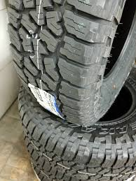 New Tires For My FJ Cruiser, Falken Wildpeak AT3W : Overlanding Rolling Stock Roundup Which Tire Is Best For Your Diesel Tires Cars Trucks And Suvs Falken With All Terrain Calgary Kansas City Want New Tires Recommend Me Something Page 3 Dodge Ram Forum 26575r16 Falken Rubitrek Wa708 Light Truck Suv Wildpeak Ht Ht01 Consumer Reports Adds Two Tyres To Nordic Winter Truck Tyre Typress Fk07e My Cheap Tyres Wildpeak At3w Ford Powerstroke Forum Installing Raised Letters Dc5 Rsx On Any Car Or