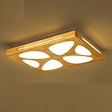 y gyigy minimalistische wohnzimmer holzdecke licht le
