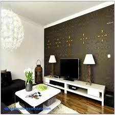 modern ideen wohnzimmerwand gestalten caseconrad
