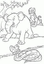 Dibujo Para Colorear O Tarjeta Para Los Niños Con Alfabeto Inglés
