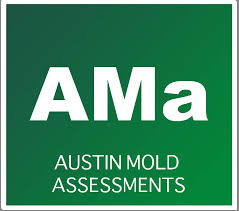 Mold Inspection Cost Mold Inspections Austin Mold Assessments