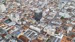 imagem de Pouso Alegre Minas Gerais n-15