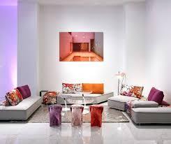 100 Roche Bois Furniture ROCHE BOBOIS Contemporary Designers Da Vinci Lifestyle