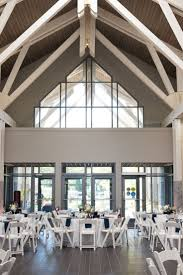 241 Best Wedding Venues Images On Pinterest   Wedding Venues, The ... Two Carters Photography Pratt Place Inn And Barn Wedding 19 Best Weddings Images On Pinterest Lawn Fayetteville Billy Banquet Rooms In Arkansas Bridal Portrait Allison Justin Married Brittanys Amy Nick My Wedding Venuecottonwood Barn Dexter Mi Httpwww Benfield Blog Of Kirsten