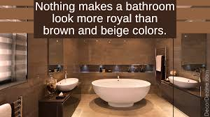 Bathroom Color Schemes, Beige Schemes 25 Best Ideas About Paint ... The Best Paint Colors For A Small Bathroom Excited Color Schemes For Modern Design Pretty Bathroom Color Schemes Ideas Special 40 Lovely Bathrooms Online Gray With Fantastic Inspiration Ideas Elle Decor 20 Relaxing Shutterfly 12 Our Editors Swear By Awesome Combinations Collection