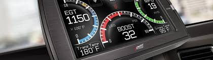 Performance Chips For Dodge Durango,Bully Dog Performance Chips For ... Bully Dog Bdx 40470 Gasdiesel Tuner Canada Performance Improvements The Truth Behind Diesel Chips Unsealed 4x4 Superchips Dodge Ram 39l 52l 59l Gas 19992001 Flashpaq F5 Gtx Monitor Irate 082010 Ford Trucks 64l Powerstroke Stage 1 Kits Edge Products Bmw X3 E83 30sd 286 Hp Chipwerke Pro Chip Tuning Piggyback A1 Tunit 2 Kit Delivers Power And Mpgs How To Install The Youtube For Durangobully Dinantronics Elite F55 F56 Mini Pn D4400051