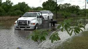 Flooded Houston-area Businesses Begin Task Of Cleaning Up | Abc13.com Services Offered 24 Hours Towing In Houston Tx Wrecker Service Private Property Apartment Texas Tow Truck Service Company Rv Tx Southwest Heavy Duty Galveston 40659788 Co I45 Flatbed Izodshirtsinfo Popular Auto Home Facebook Craigslist Used Trucks For Sale By Owner Nj Houstonflatbed Lockout Fast Cheap Reliable Professional Need A Austin In Spanish Language Hitch For 5th Wheel Bobtail 18 Wheeler Tractor Youtube Roadside Assistance