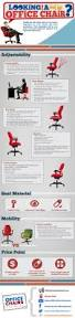 Ergonomically Correct Living Room Chair by What To Look For In An Ergonomic Office Chair
