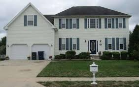 100 Modern Homes For Sale Nj What 300K Buys You In Real Estate In Each Of NJs 21