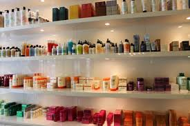Why Salons Need To Get Serious About Retailing In Salon Retail