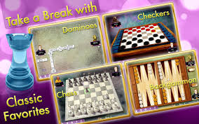Hoyle Puzzle Board Games On The Mac App Store