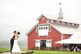 West Monitor Barn Event Venue Richmond, Vermont, United States ... Married In Vermont Andrea Evan Derby Pond Barn Vt Lakeside Wedding The Champlain Islands Weddings Blog Photography Camp Brides Ars Magna Amanda Taft Photographyold Gray Rupert Christian Arthur Photo The West Monitor 24 Best Dreams Fulfilled Here Images On Pinterest Wedding Reception Venues Vermont 28 Stall Top 10 Rustic Venues In New England Chic Desnation Otographer Event Venue Richmond United States Meg Alasdair Vermont Barn Wedding Documentary
