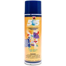 Krylon Artist Spray 11oz Workable Fixatif Walmartcom