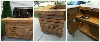 Backyard Pallet Bar • 1001 Pallets Garden Design With Backyard Bar Plans Outdoor Bnyard Tv Show Barns And Sheds Lawrahetcom Backyard 41 Stunning Decor Backyards Compact The Images Luxury 115 Ideas Diy Harrys Local And Restaurant Roadfood Patio Options Hgtv Modern String Lights Relaxing Tiki Pool Bar Wonderful Small Image Of Home Back Salon Build A 1 Best Collections Hd For Gadget About Shed Outside Showers Plus Trends 20 Creative You Must Try At Your