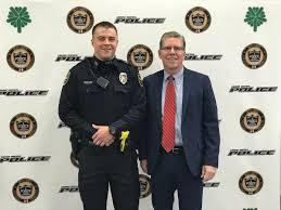 Cedar Rapids Police (@CR_Police) | Twitter