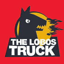 The Lobos Truck - YouTube Food Truck Clients Roadstoves On The California Strawberry Farm Tour And Culinary Event Beach Fries Dc Fiesta A Realtime Universal Trucks April 2015 The Best Food Trucks In Los Angeles Lobos Hot List Watch Free Online Fanatics Season 1 Truckla Thelobostruck Twitter Review Youtube