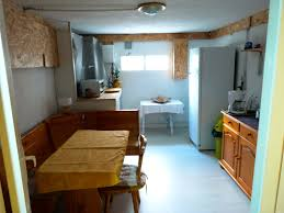 chambre d hote merignac chambre d hôte pessac bordeaux 33 maison lucilda