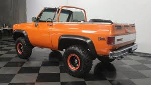 1973 GMC Jimmy For Sale Near Lithia Springs, Georgia 30122 ... Build 731987 Chevygmc Truck Front Shackle Mounts Youtube 1973 Gmc C20 Pickup From The Movie Gamer At Hot Rod Nights C2500 Camper Special Classic Other For Sale Ck 1500 Series Overview Cargurus Chevrolet And Brochures Pickups Car Ts 73 87 Web Cat By Shop Issuu 3959 Cha C 15 Sierra Grande 1972 Chevy Instrument Cluster Luxury 1987 C10 Gmc Ebook Download Restoration Pdf Video