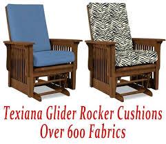 Best Chairs Storytime Series Sona by Best Chair Glider Rocker Recliner Best Chair Inc Glider Rocker