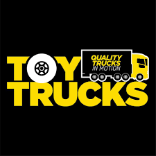 Toy Trucks Incorporated - Home | Facebook Blaze The Monster Machines Trucks Assortment 1900 Hamleys Big Daddy Rig Tool Master Transport Toy Truck Carrier With More Images Of Troys Toys M2machines Cars And Disney Diecast Semi Hauler Jeep 2152 Wooden Plans To Be Vets Garage On A Mission To Build Wooden Toy Trucks For The Abc Espisodes Over 1 Hour Tonka Americas Favorite Trend Legends City Fort Lauderdale Fl Extravaganza No Hess Best Resource