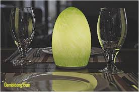 Battery Operated Lava Lamps by Table Lamps Design New Outdoor Table Lamps Battery Operated